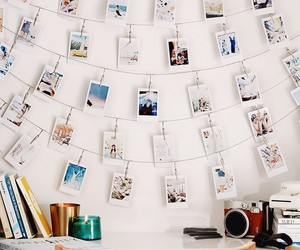 photo, cool, and polaroid image