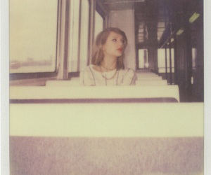taylor, Taylor Swift, and Swift image