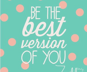 quote and zoella image