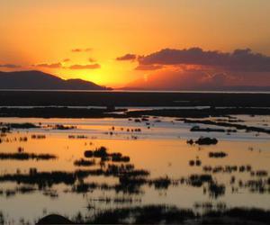 titicaca lake image