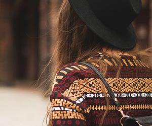 amazing, fashion, and girl image