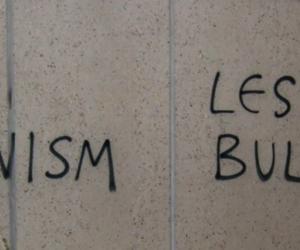 header and feminism image