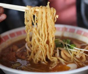 boho, food, and indie image
