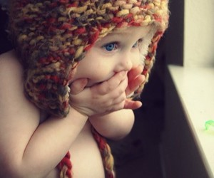 adorable and baby image