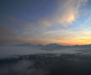 bandung, indonesia, and view image
