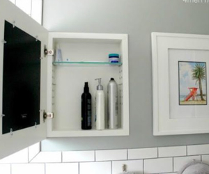 diy, house, and interior image