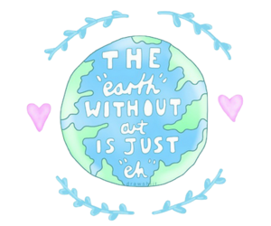 quote, world, and ᵀᴿᴬᴺˢᴾᴬᴿᴱᴺᵀˢ image