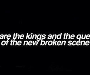 header, twitter, and 5sos image