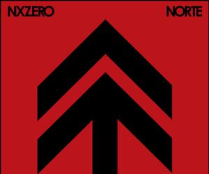 gee rocha, nx zero, and di ferrero image