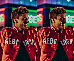 edit and jack gilinsky image