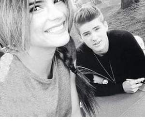 teen wolf, pll, and cody christian image