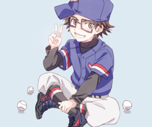 ace of diamond image