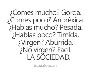society and frases image
