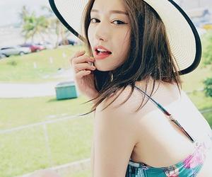 asian fashion, ulzzang, and seoul style image
