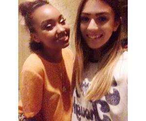 girl, leigh anne, and jade image