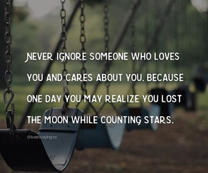 best friend, quote, and counting stars image