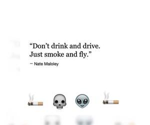 nate, nebraska, and smoke image