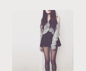 Image by Mariella ×