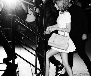 Taylor Swift and calvin harris image