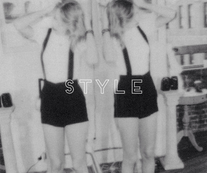 1989, Taylor Swift, and style image