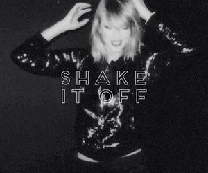 1989, polaroid, and Taylor Swift image