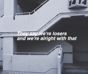 losers image