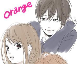 orange image
