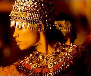 alexander, Babylon, and alexander the great image