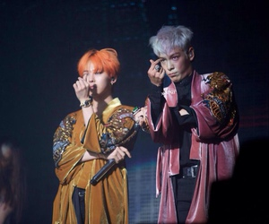 top, g-dragon, and gd image