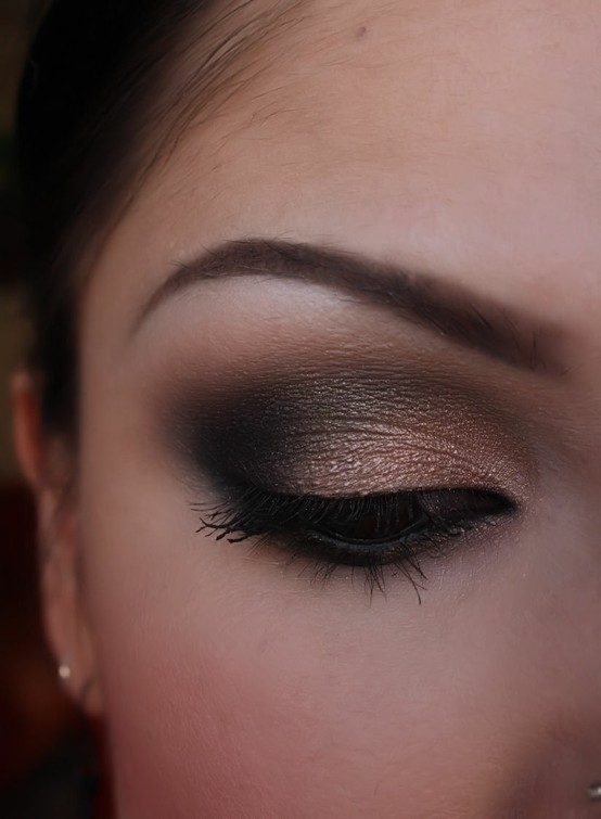 32 Images About Make Up On We Heart It See More About Make Up