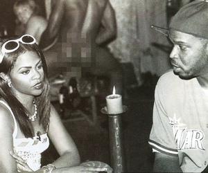 90s, queen bee, and black man image