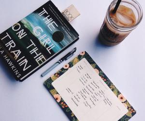 Bebidas, books, and inspiracao image