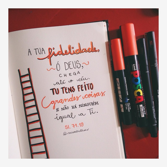 Image About Tumblr In Frases By Natalinha On We Heart It