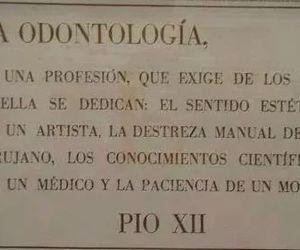 odonto, study, and odontología image