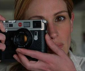 closer, julia roberts, and movie image