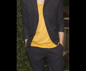 actor, hot male, and douglas booth image