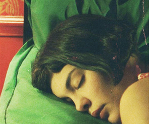 amelie, film, and movie image