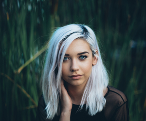 amanda steele, makeupbymandy24, and amanda image