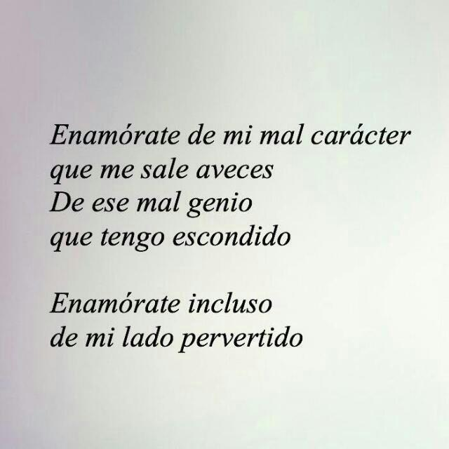Image About Love In Frases By Giselle Ochoa
