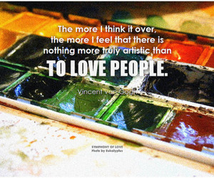 quotes about love, quotes on love, and quote about love image