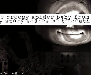 toy story and waltdisneyconfessions image