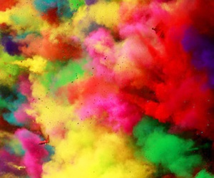 colors, color, and colorful image