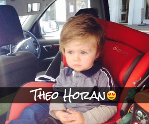 niall horan, cute, and love image