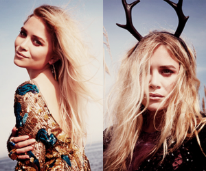 olsen and ashley olsen image