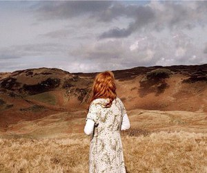 florence and the machine, florence + the machine, and fatm image