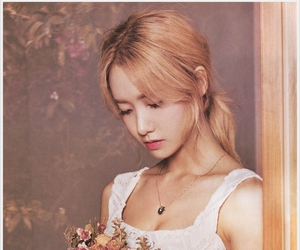 yoona, girls generation, and snsd image