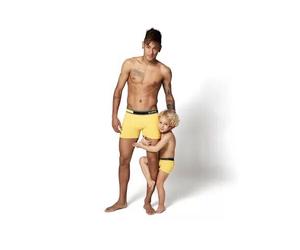 brazil, son, and neymar image