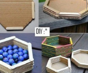 box, diy, and do it yourself image