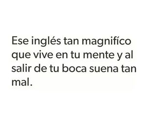 frases and ingles image