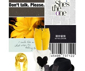 acne, fashion, and Polyvore image